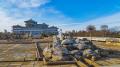 DPRK - (26084612117).png