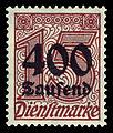 DR-D 1923 94 Dienstmarke.jpg
