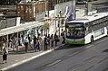 DSC-0006-jabotinsky-bus-public-kavim-ramat-gan-may-2016.jpg