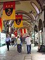 DSC04558 Istanbul - Bazaar - Foto G. Dall'Orto 29-5-2006.jpg