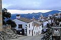 DSC07291-Marvão-Portugal.jpg