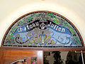 DSC28067, Chateau Julien Winery, Carmel, California, USA (5916654405).jpg
