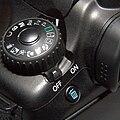 DSC 1955-Canon60D-2.jpg