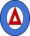 DSE badge.svg