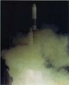 DSP Flight 7 Launch 6 Feb 1977.png