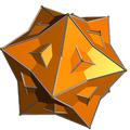 DU42 great ditrigonal dodecacronic hexecontahedron.png