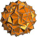 DU57 great pentagonal hexecontahedron (2).png