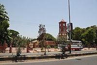 Dadra and Nagar Haveli Silvassa 3.jpg