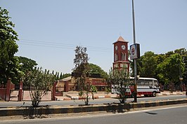 Dadra and Nagar Haveli Silvassa 3.jpg