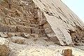 Dahschur - Knickpyramide 2019-11-10l.jpg
