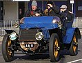 Daimler 1903 Tonneau on London to Brighton VCR 2006.jpg