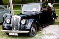 Daimler BD 10 Saloon 1951.jpg