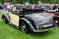 Daimler DB18 Foursome Coupe (1947) (15414875375).jpg