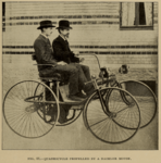 Daimler Quadricycle - Cassier's 1893-08.png