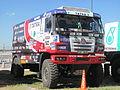DakarRallyTrucks14.jpg