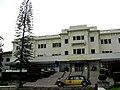 Dalat Palace Hotel 02.JPG