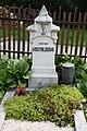 Dalečín-evangelický-hřbitov-komplet2019-029.jpg