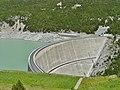 Dam Lago di Cancano - panoramio.jpg