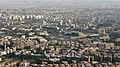 Damascus, Syria, Panorama at sunset.jpg