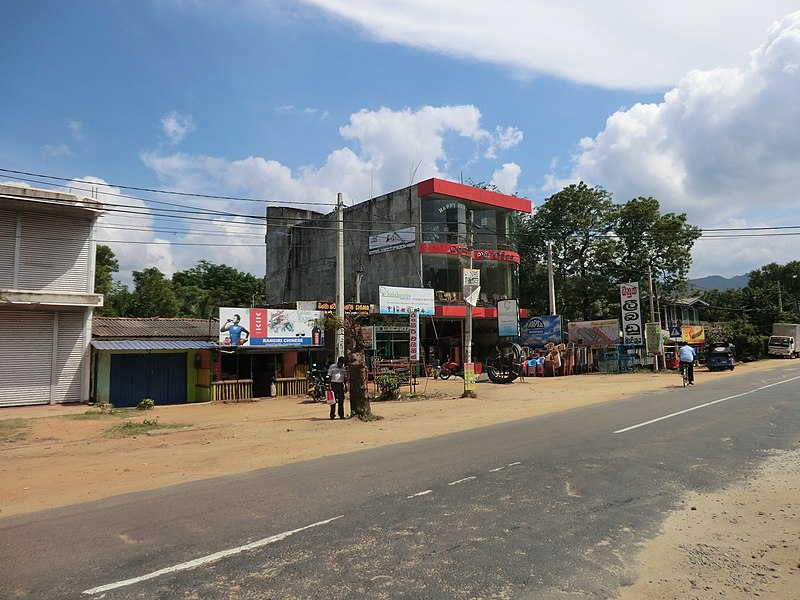 File:Dambulla, Sri Lanka - panoramio (159).jpg