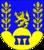 Damendorf Wappen.png