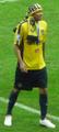 Damian Batt 1.png