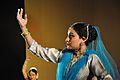 Dance with Rabindra Sangeet - Kolkata 2011-11-05 6761.JPG