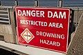 Danger Dam Sign 1.jpg