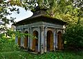 Danish Cemetery. ancient structure.jpg