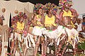 Danse Africaine 23.jpg