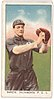 Danzig, Sacramento Team, baseball card portrait LCCN2007685581.jpg