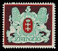 Danzig 1921 87 großes Staatswappen.jpg