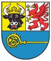 Dargun Wappen.png