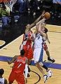Darius Songaila NBA 2.jpg