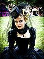 Dark Picnic I - Flickr - SoulStealer.co.uk.jpg
