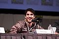 Darren Criss (5983656579).jpg