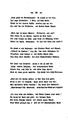 Das Heldenbuch (Simrock) III 050.png