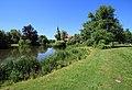 Das neue Schloss im Fürst- Pückler-Park...2H1A1395WI.jpg