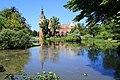 Das neue Schloss im Fürst- Pückler-Park..2H1A1119WI.jpg