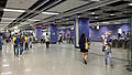Dashi Station Concourse.JPG
