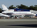 Dassault Falcon 900EX AN0595743.jpg