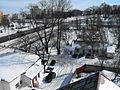 Dauman street Minsk 2a.jpg