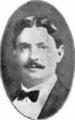 David C. Rosebrook.png
