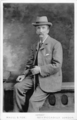David Douglas Cunningham FRS (1843-1914) carte de visite Royal Society.png