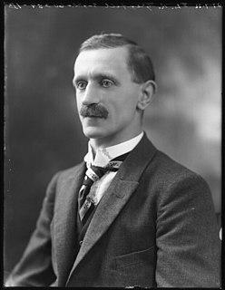 David Grenfell Welsh politician