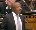 David Mabuza.png