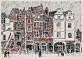 David Milne-The Petite Place, Arras.jpg