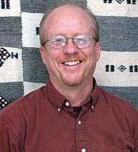 David Tab Rasmussen - Wash Univ, St. Louis 2006 (cropped).jpg