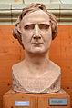 David d'Angers - Francois Arago bust.jpg