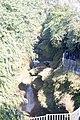 Davis Fall, Nepal-WLV-1777.jpg